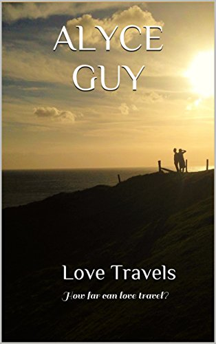 love-travels-new-cover